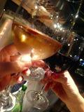 γιορτάστε Στοκ φωτογραφία με δικαίωμα ελεύθερης χρήσης