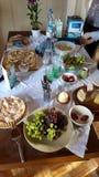Γιορτή άνοιξη Στοκ εικόνα με δικαίωμα ελεύθερης χρήσης