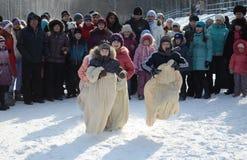 γιορτή Στοκ εικόνες με δικαίωμα ελεύθερης χρήσης