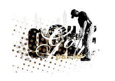 γκολφ 2 ελεύθερη απεικόνιση δικαιώματος