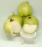 γκοϋάβα στοκ εικόνα με δικαίωμα ελεύθερης χρήσης