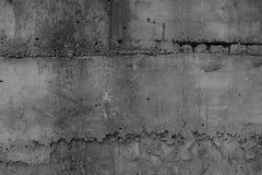 Γκρίζα ανασκόπηση Στοκ φωτογραφίες με δικαίωμα ελεύθερης χρήσης