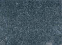 Γκρίζα ανασκόπηση Grunge Στοκ φωτογραφίες με δικαίωμα ελεύθερης χρήσης