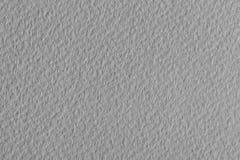 Γκρίζα αφηρημένη σύσταση για το υπόβαθρο Στοκ φωτογραφίες με δικαίωμα ελεύθερης χρήσης