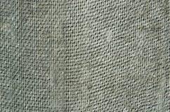 Γκρίζα επίπεδη σύσταση πλακών Στοκ Φωτογραφία