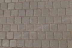Γκρίζα επίστρωση Στοκ φωτογραφίες με δικαίωμα ελεύθερης χρήσης
