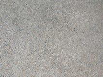 Γκρίζα και άσπρη σύσταση τοίχων τσιμέντου για τη χρήση υποβάθρου στοκ φωτογραφίες με δικαίωμα ελεύθερης χρήσης