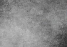 Γκρίζα κατασκευασμένη σαφής ταπετσαρία υποβάθρου στοκ φωτογραφίες