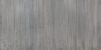 Γκρίζα ξύλινη σύσταση επιφάνειας σχεδίων τοίχων ή δαπέδων Κινηματογράφηση σε πρώτο πλάνο του εσωτερικού υλικού για το υπόβαθρο δι στοκ εικόνα με δικαίωμα ελεύθερης χρήσης