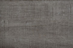 Γκρίζα ξύλινη σύσταση Στοκ Εικόνες