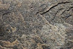 γκρίζα πέτρα ανασκόπησης Στοκ φωτογραφία με δικαίωμα ελεύθερης χρήσης
