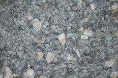 Γκρίζα πέτρα 1 Στοκ φωτογραφία με δικαίωμα ελεύθερης χρήσης
