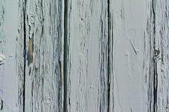 Γκρίζα παλαιά ξύλινη σύσταση σανίδων, υπόβαθρο, ταπετσαρία, πρότυπο Στοκ Φωτογραφίες