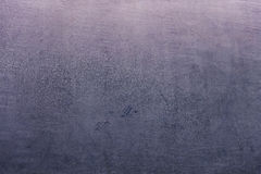 Γκρίζα πασχαλιά σύστασης τοίχων Στοκ φωτογραφία με δικαίωμα ελεύθερης χρήσης