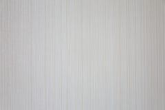 Γκρίζα σύσταση εγγράφου τοίχων Στοκ Εικόνα