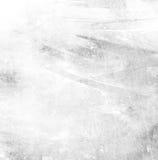 Γκρίζα σύσταση εγγράφου Στοκ εικόνα με δικαίωμα ελεύθερης χρήσης