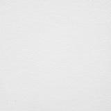 γκρίζα σύσταση εγγράφου Στοκ Εικόνες
