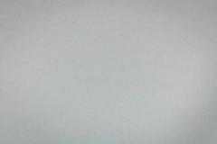 γκρίζα σύσταση εγγράφου Στοκ Φωτογραφία