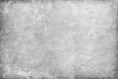 γκρίζα σύσταση εγγράφου Στοκ φωτογραφία με δικαίωμα ελεύθερης χρήσης