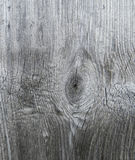 γκρίζα σύσταση ξύλινη Στοκ εικόνες με δικαίωμα ελεύθερης χρήσης