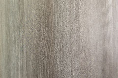 γκρίζα σύσταση ξύλινη Στοκ Εικόνα