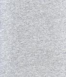 Γκρίζα σύσταση της Heather Στοκ εικόνα με δικαίωμα ελεύθερης χρήσης