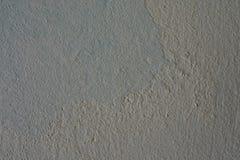 Γκρίζα σύσταση τοίχων, αφηρημένο υπόβαθρο Στοκ Εικόνα