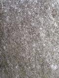 Γκρίζα σύσταση υποβάθρου πετρών στοκ εικόνα με δικαίωμα ελεύθερης χρήσης