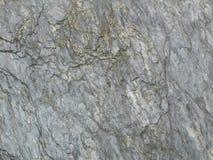 Γκρίζα σύσταση υποβάθρου πετρών στοκ φωτογραφίες με δικαίωμα ελεύθερης χρήσης