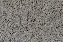 Γκρίζα σύσταση υποβάθρου τοίχων Στοκ εικόνα με δικαίωμα ελεύθερης χρήσης