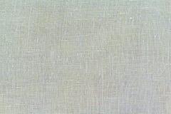 Γκρίζα σύσταση υφάσματος Στοκ Εικόνα