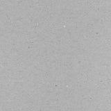 Γκρίζα σύσταση χαρτονιού Στοκ εικόνες με δικαίωμα ελεύθερης χρήσης