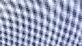 Γκρίζα σύσταση χρώματος στοκ φωτογραφίες με δικαίωμα ελεύθερης χρήσης