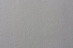 Γκρίζα χρωματισμένη σύσταση τοίχων Στοκ Φωτογραφία
