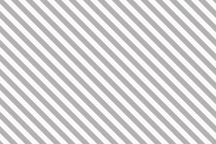 Γκρίζα λωρίδες στο άσπρο υπόβαθρο Στοκ Φωτογραφία
