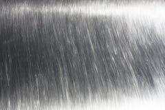 γκρίζος βιομηχανικός αν&alph Στοκ εικόνα με δικαίωμα ελεύθερης χρήσης