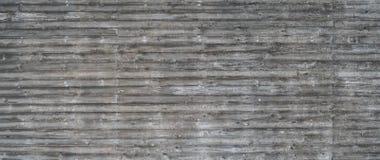 Γκρίζος εκτεθειμένος συμπαγής τοίχος στοκ εικόνα με δικαίωμα ελεύθερης χρήσης
