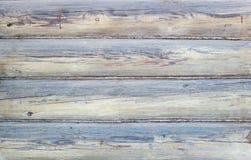 Γκρίζος κίτρινος παλαιός πίνακας σύστασης υποβάθρου Στοκ Εικόνα