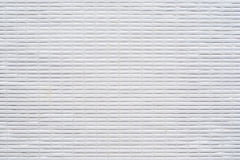 Γκρίζος πλαστικός πίνακας στοκ εικόνες