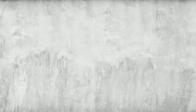 Γκρίζος συμπαγής τοίχος με το ασβεστοκονίαμα, σύσταση υποβάθρου Στοκ φωτογραφίες με δικαίωμα ελεύθερης χρήσης