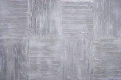 γκρίζος τοίχος ανασκόπη&sigma Στοκ φωτογραφία με δικαίωμα ελεύθερης χρήσης