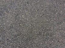 Γκρίζος τοίχος πετρών γρανίτη Στοκ φωτογραφίες με δικαίωμα ελεύθερης χρήσης