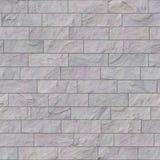 γκρίζος τοίχος πετρών διανυσματική απεικόνιση