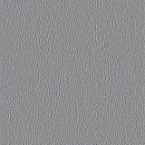 γκρίζος τοίχος προτύπων Στοκ εικόνες με δικαίωμα ελεύθερης χρήσης