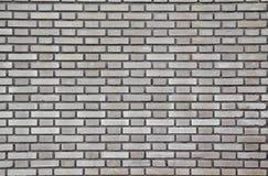 γκρίζος τοίχος σύστασης στοκ εικόνα
