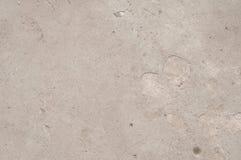 Γκρίζος τοίχος υποβάθρου Στοκ εικόνα με δικαίωμα ελεύθερης χρήσης