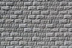 γκρίζος τοίχος στοκ εικόνα με δικαίωμα ελεύθερης χρήσης