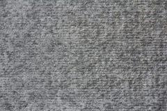 γκρίζος τοίχος Στοκ Φωτογραφία