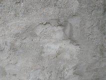 γκρίζος τοίχος Στοκ Φωτογραφίες