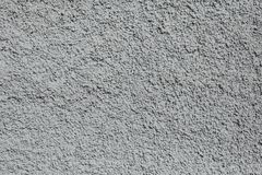 Γκρίζος χρωματισμένος τοίχος στόκων παλαιό παράθυρο σύστασης λεπτομέρειας ανασκόπησης ξύλινο Στοκ φωτογραφία με δικαίωμα ελεύθερης χρήσης